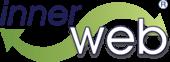 logo innerweb